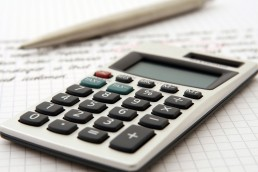 when do you need to hire accountant