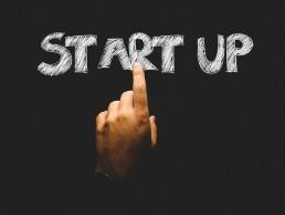 start up grant