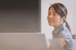 foreigners setting up company in singapore